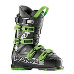 LANGE / ラング RX 130 L.V. / スキーブーツ 2016-17モデル
