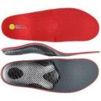 SIDAS シダス WINTER+PRO インソール ウインタープラスプロ  スキー/ボード用