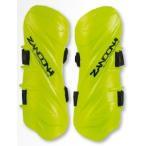 ZANDONA (ザンドナ) Zandona Shinguard Slalom Fluo Shin Protection  シンガード