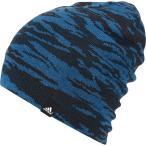 adidas アディダス [63 アウトドア ROCKFELS BEANIE BJN89]アウトドア帽子