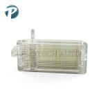 全国送料200円 LEDグローブボックスライト 1/3シリーズ X5 Z4