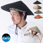 カブー KAVU Chillba チルバ ハット 11863018 帽子 メンズ レディース フェス 野外フェス ファッション 山ガール