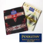 PENDLETON ペンドルトン PWM タブレット ホルダー/ケース iPad ウール ネイティブ アメリカ ギフト / 返品・交換不可