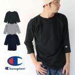 チャンピオン Tシャツ メンズ Champion フットボールTシャツ MADE IN USA C5-U403