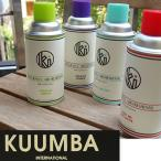 クンバ スプレー KUUMBA INTERNATIONAL Air freshener