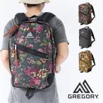 GREGORY デイパック リュック 旧ロゴ Gregory OVERHEAD DAY オーバーヘッドデイ
