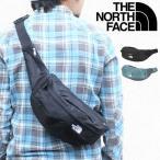 ノースフェイス ボディバッグ スウィープ THE NORTH FACE SWEEP NM71503
