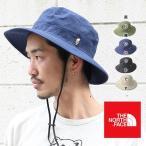 ノースフェイス 帽子 登山 メンズ THE NORTH FACE GORE-TEX Hat ゴアテックスハット NN01605
