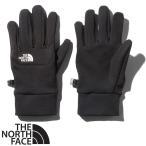 ノースフェイス 手袋 グローブ THE NORTH FACE イーチップグローブ Etip Glove NN61913 / メンズ レディース