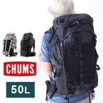 ショッピングバック バックパック リュック / CHUMS チャムス SPRING DALE 50 II  2016年 NWE モデル CH60-2213