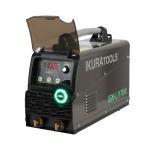 (特価)育良 ライトアーク(40064)(ISK-LI160A)
