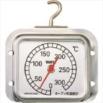 TANITA オーブン用温度計 オーブンサーモ 5493(5493)