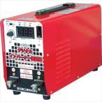 日動工業 直流溶接機 デジタルインバータ溶接機 単相200V専用 DIGITAL200A