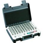 SK ピンゲージセット 3.00〜3.50(0.01mmステップ計51本)  (AA-3A)