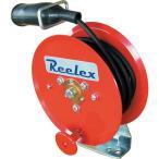 中発販売 Reelex アースリール【ER-7210M】