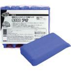 3M スコッチ・ブライト 高耐久ネットスポンジNO.9300青1Pk(袋)10個 (9300 BLU 10P)