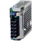 TDKラムダ ユニット型AC-DC電源 HWS-Aシリーズ 15W カバー付 HWS15A24A