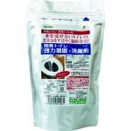azuma CH888簡易トイレ強力凝固・消臭剤400(705384300)