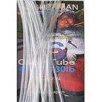 FISHERMAN クリアチューブ 16(20本入り)