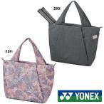 送料無料◆YONEX◆2020年3月中旬発売 トートバッグ<テニス2本用> BAG2061 バッグ ヨネックス