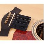 ギター 弱音器 ミュート 消音 夜間練習用 弱音器
