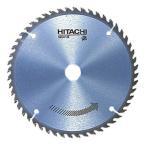 日立 一般木材用(標準タイプ)チップソー (外径125mm、刃数42)