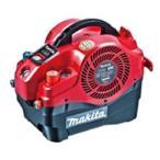 マキタ電動工具 内装エアコンプレッサ AC460SR/S