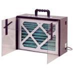 ユタカ電動工具 卓上型集塵機 DC-3
