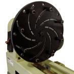 (特別価格)ピーウッド ロングワーススタイルチャック 300mm