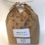 魚沼産こしひかり 2kg【代引不可】 食品 お米・パン・麺類