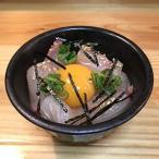 海援鯛のづけ丼セット(6パック)【代引不可】 食品・飲み物 魚・海産物