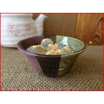 おりべ釉薬の9cmあんみつ小鉢プリンカップ/和食器 通販 販売 激安 小鉢 おしゃれ 日本製 かわいい 陶器 菓子皿 美濃焼 容器\