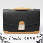 CRESTA セカンドバッグ メンズバッグ クレスタバッグ メンズバック 持ち手付き