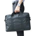 ビジネスバッグ 軽量 ブリーフケース ビジネスバック ショルダーバッグ