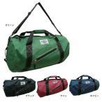 ボストンバッグ 軽量 ロール型 大容量 大型 旅行 バッグ 修学旅行 仕事 レディースボストンバッグ
