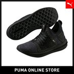 プーマ PUMA プーマ イグナイト リミットレス SR NETFIT メンズ ランニング シューズ スニーカー 2018年春夏