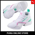 プーマ PUMA プーマ ミューズ マイア ストリート1 ウィメンズレディース スニーカー シューズ2018年秋冬