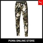 プーマ PUMA Wild Pack T7 トラックパンツ AOP メンズ