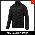 ショッピングプーマ プーマ PUMA PWRWARM パッカブル LITE ダウンジャケット【メンズ ダウンジャケット】