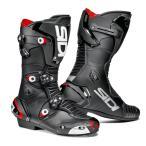 SIDI ( シディ ) ブーツ MAG-1 BLACK / BLACK 41 ( 26.0cm ) MAG-1