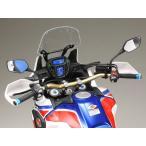 1/6 オートバイシリーズ No.42 Honda CRF1000L アフリカツイン