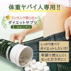 ショッピングダイエット ダイエット ダイエット サプリメント ダイエットサポート ダイエットサプリ L-カルニチン