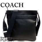コーチ COACH メンズ ギフト 激安 セール