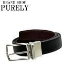 コーチ COACH 全品ポイント5倍 ベルト メンズ レザー リバーシブル ベルト F59116 AQ0 ブラック×ブラウン