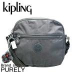 キプリング KIPLING バック ショルダーバッグ レディース アウトレット ナイロン クロスボディ 2WAY HB6467 0CX
