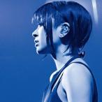 Hikaru Utada Laughter in the Dark Tour 2018 (完全生産限定スペシャルパッケージ) (特典なし) [Blu-ray]宇多田ヒカル