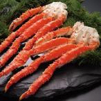 送料無料 特選 お取り寄せ 北海道 産 ボイル たらば蟹 脚 約2kg 1.5kg グルメ 産地 直送 口コミ ランキング かに カニ タラバ