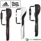 アディダス クラブケース6 AWS35 adidas golf アディダスゴルフ 【■Ti■】
