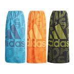 アディダス adidas ラップタオル(大) Wrap Towel キッズ ボーイズ ガールズ Large GF6923/GF6924
