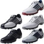 puresuto_adidas-q44895